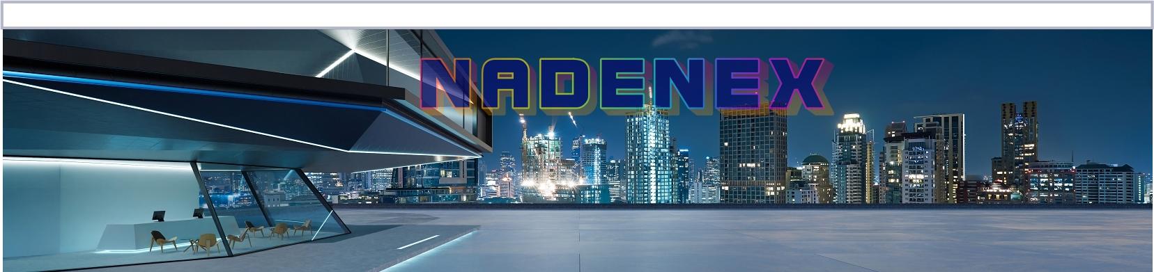 Nadenex
